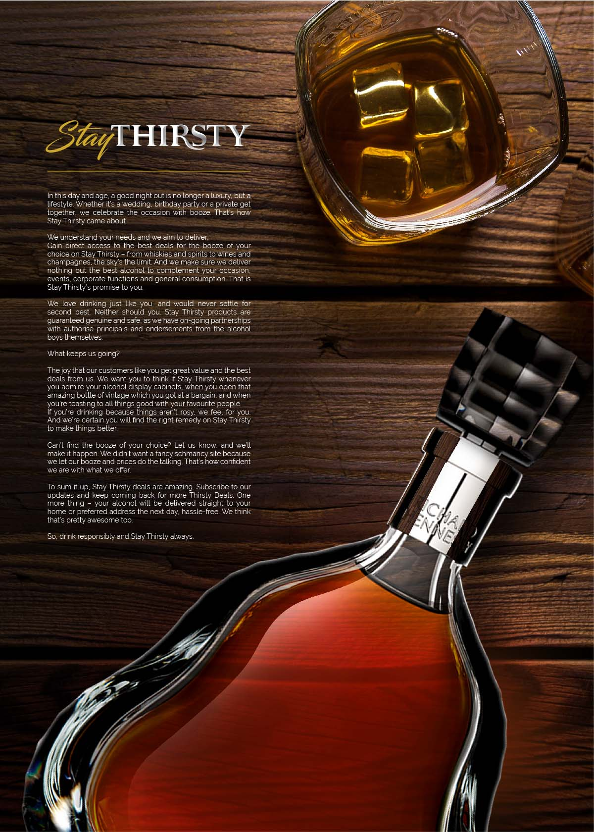 liquor online store malaysia, whiskies, stay thirsty, alcohol, liquor delivery service, buy liquor in malaysia